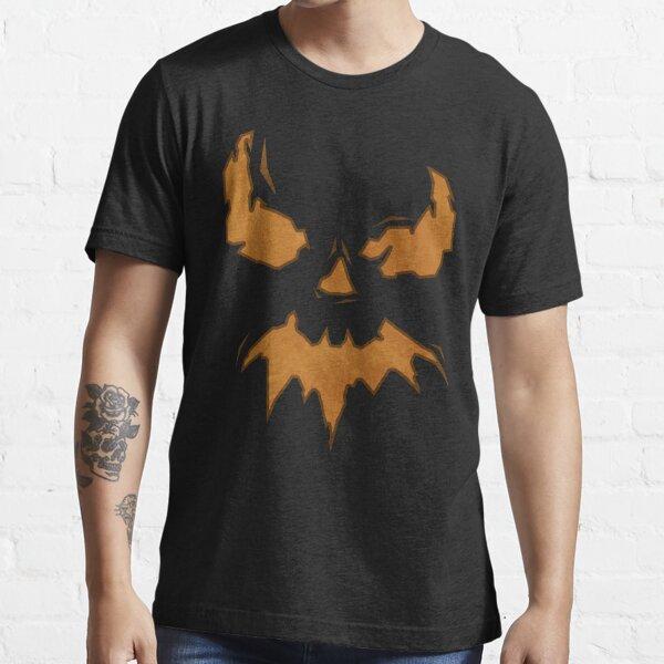 Villan Scarecrow  Essential T-Shirt