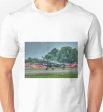The Spirit of Kent Unisex T-Shirt