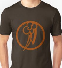 Dashite Brand My Little Pony Fallout Equestria Unisex T-Shirt