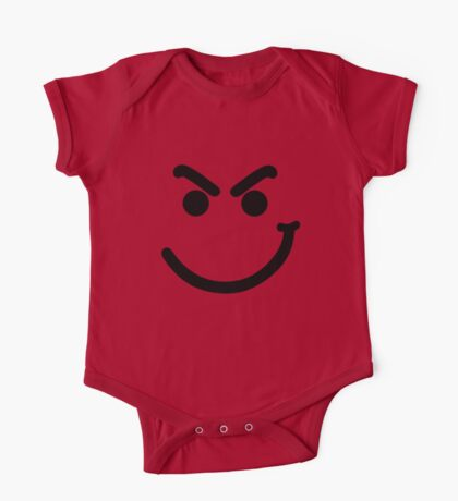 Bon Jovi: Kids & Baby Clothes | Redbubble