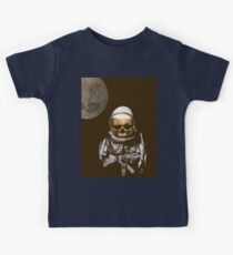 Lost in space Kids Tee