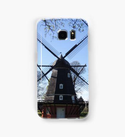 You May Say I'm A Dreamer Samsung Galaxy Case/Skin
