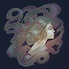 Alchemy-Air by Eevien Tan
