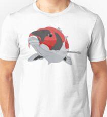 Showa Koi T-Shirt