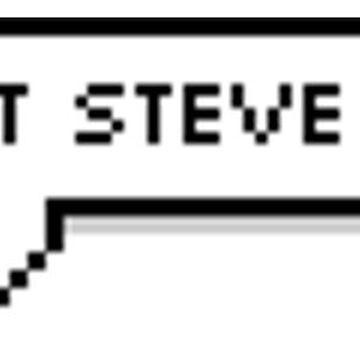 Steve Rogers by angelacole
