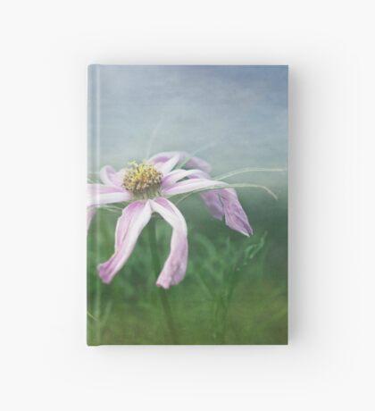 Meadow Sweet Hardcover Journal