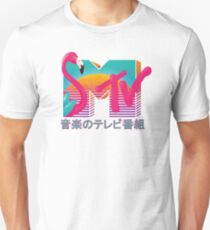 Mtv miami T-Shirt