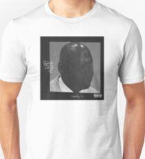 ScHoolboy Q Blank Face LP  T-Shirt
