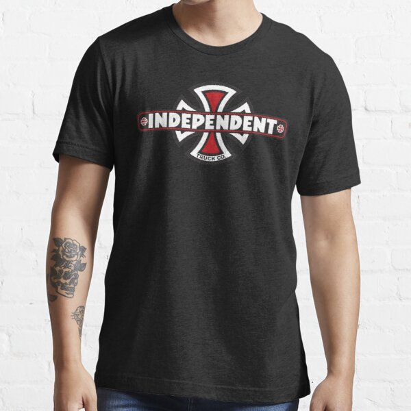 Skate Equipment Essential T-Shirt