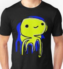 1000 Monsters - #5 - Trevar Unisex T-Shirt