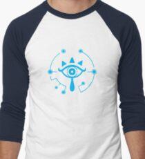 Sheikah Past T-Shirt