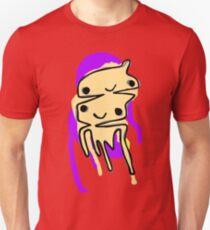 1000 Monsters - #6 - Viktor Unisex T-Shirt