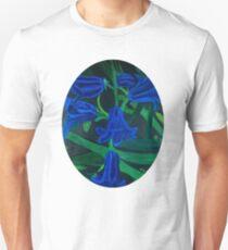 The bell flower 2 Unisex T-Shirt