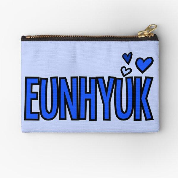 Super Junior Eunhyuk Herzen Täschchen