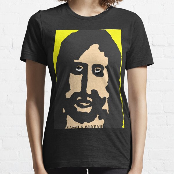 Easter Sunday Essential T-Shirt