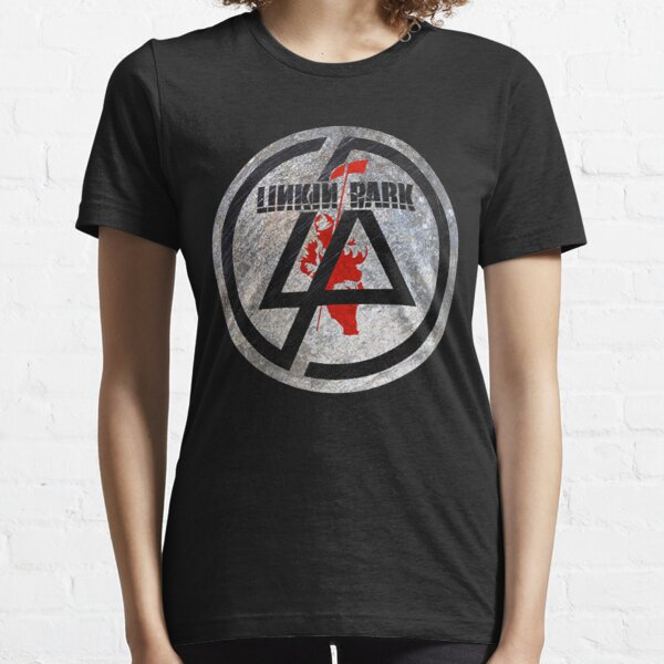 Linkin Park T-shirt essentiel