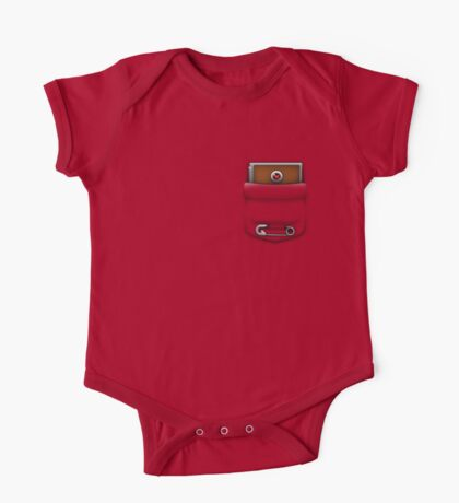My OS1 Kids Clothes