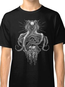 Winya No. 89 Classic T-Shirt