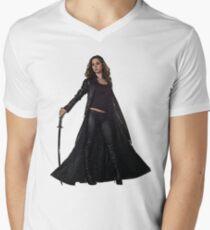 Dollhouse Men's V-Neck T-Shirt