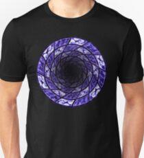 Miss Sakemoto Unisex T-Shirt