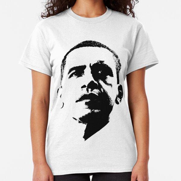Epic Obama Classic T-Shirt