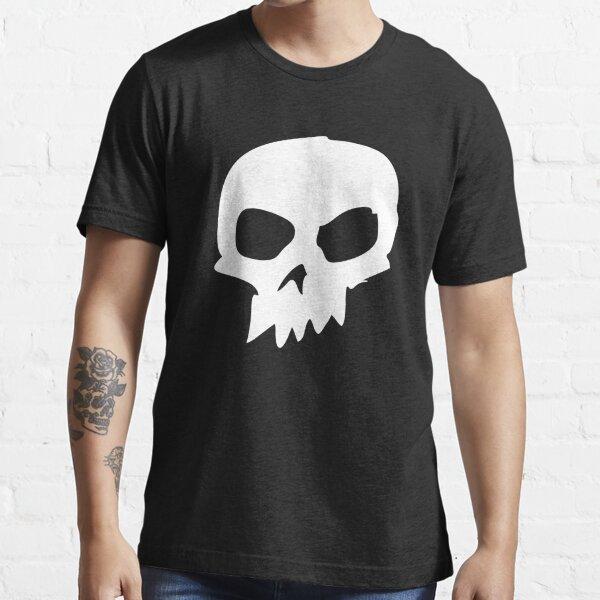 Pyscho Sid Essential T-Shirt