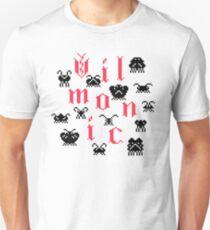 Vilmonic Daytime Unisex T-Shirt