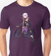 Fire Emblem Awakening - Tsugi wa dare? T-Shirt