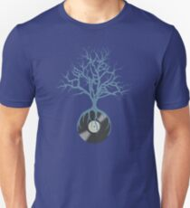 A L I V E T-Shirt