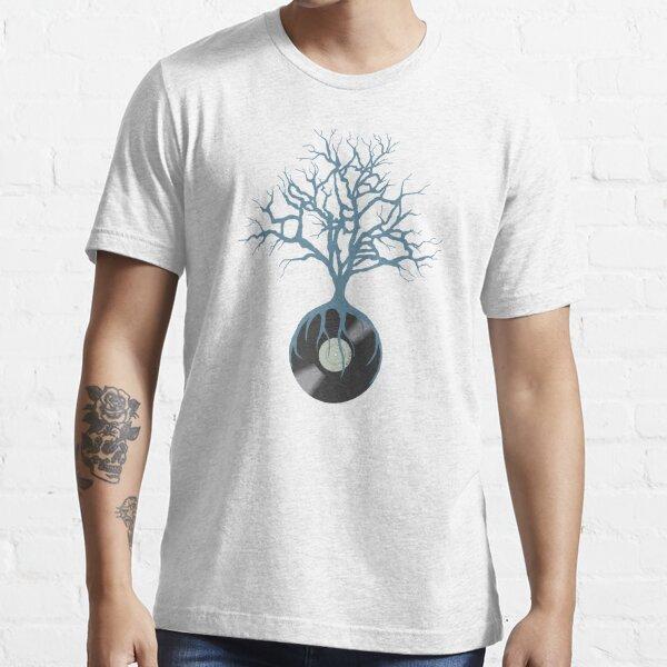A L I V E Essential T-Shirt