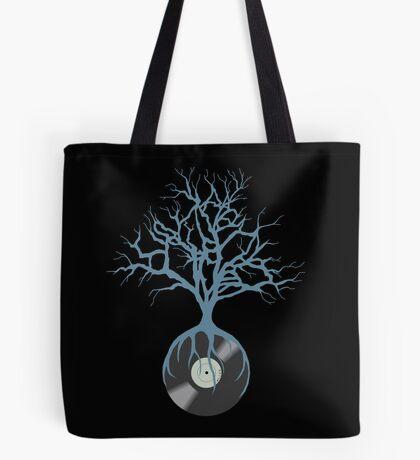 A L I V E Tote Bag