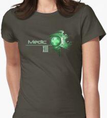 FFXIII Medic T-Shirt