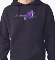 FFXIII Synergist T-Shirt