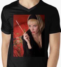Cabaret_3 T-Shirt