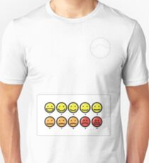 Your Personal Healthcare Companion T-Shirt