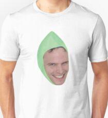 iDubbbzTV  T-Shirt