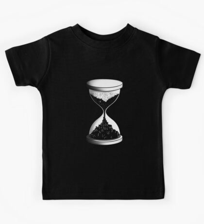 Sands of Time Kids Clothes