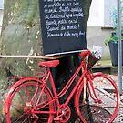 C'est Par Ici ! by phil decocco