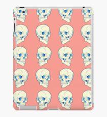 Mortal Colors iPad Case/Skin