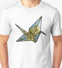 Earthbound Supernova Unisex T-Shirt