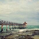 Cancun06 by tuetano