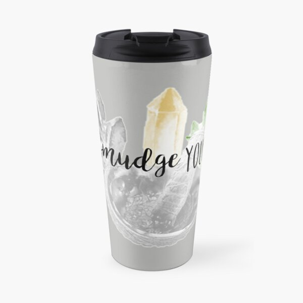 Smudge Mugs Redbubble