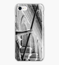 House of Pilate - Sevilla iPhone Case/Skin