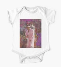INSPIERD BY song Yamborghini High  Kids Clothes