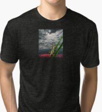 4239 Tri-blend T-Shirt