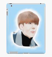 EXO SEHUN  iPad Case/Skin