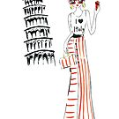 I love Italy by MelissaFashion