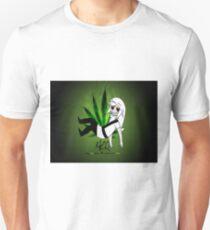 420 BLACK T-shirt T-Shirt