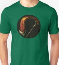 Hunter Class Icon Unisex T-Shirt