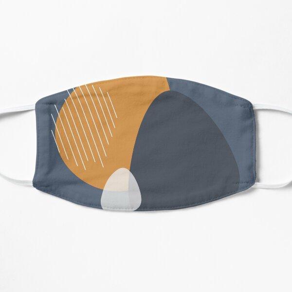 Focus 3 Flat Mask